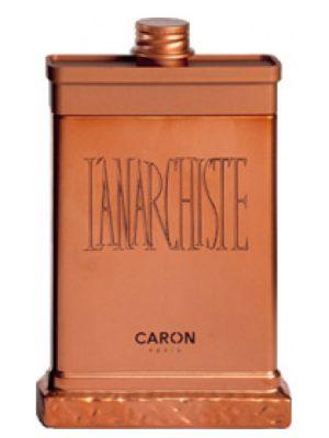 Caron L'Anarchiste Caron для мужчин