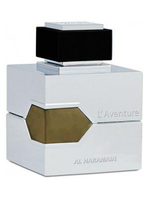 Al Haramain Perfumes L'Aventure Al Haramain Perfumes для мужчин