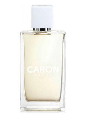 Caron L'Eau Cologne Caron для мужчин и женщин
