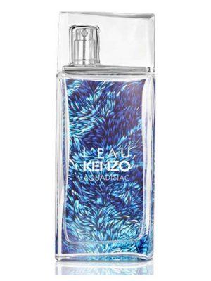 Kenzo L'Eau Kenzo Aquadisiac pour Homme Kenzo для мужчин