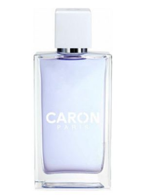 Caron L'Eau Pure (2014) Caron для мужчин и женщин
