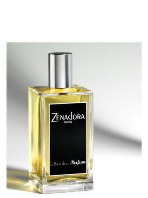 Zenadora L'Eau de... Parfum Zenadora для женщин