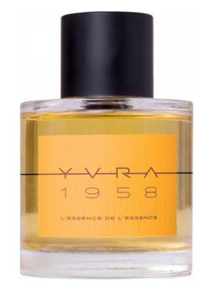 YVRA 1958 L'Essence de L'Essence YVRA 1958 для мужчин