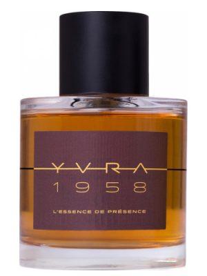 YVRA 1958 L'Essence de Presence YVRA 1958 для мужчин