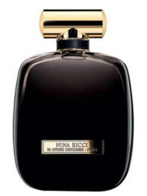 Nina Ricci L'Extase Rose Absolue Nina Ricci для женщин