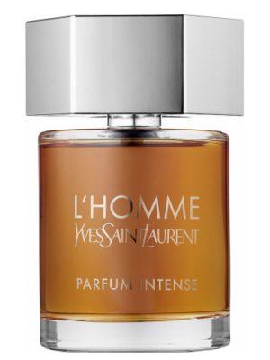 Yves Saint Laurent L'Homme Parfum Intense Yves Saint Laurent для мужчин