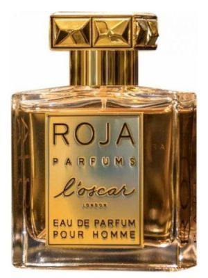 Roja Dove L'Oscar Pour Homme Roja Dove для мужчин