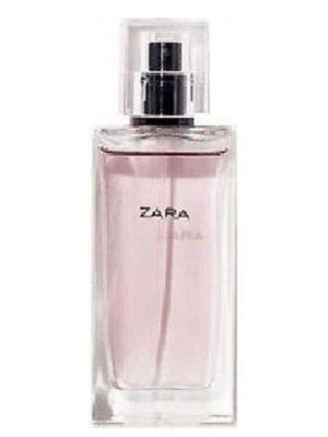 Zara LVIII Zara для женщин