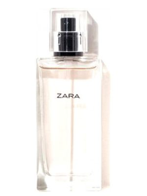 Zara LXXXV Zara для женщин