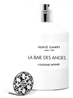 Herve Gambs Paris La Baie des Anges Herve Gambs Paris для мужчин и женщин