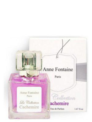 Anne Fontaine La Collection Cachemire Anne Fontaine для женщин