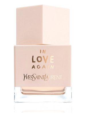 Yves Saint Laurent La Collection In Love Again Yves Saint Laurent для женщин
