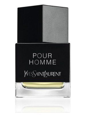Yves Saint Laurent La Collection Pour Homme Yves Saint Laurent для мужчин