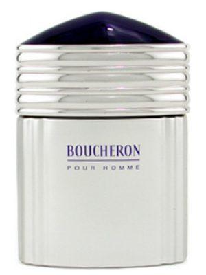 Boucheron La Collection du Joaillier Boucheron для мужчин
