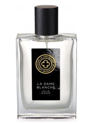 Le Cercle des Parfumeurs Createurs La Dame Blanche Le Cercle des Parfumeurs Createurs для мужчин и женщин