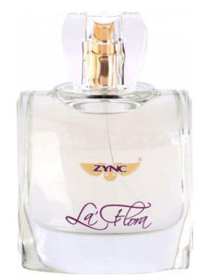 Zync La Flora Zync для женщин