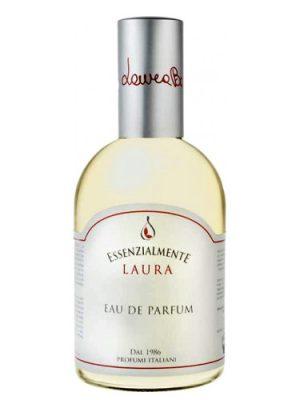 Essenzialmente Laura La Lavanda Essenzialmente Laura для мужчин и женщин