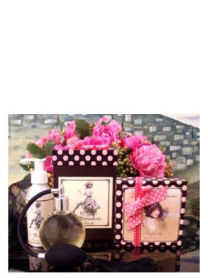 La Bouquetiere La Narratrice La Bouquetiere для женщин