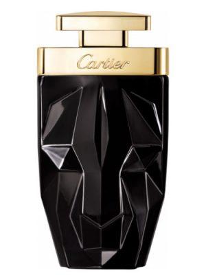 Cartier La Panthère Etincelante Cartier для женщин
