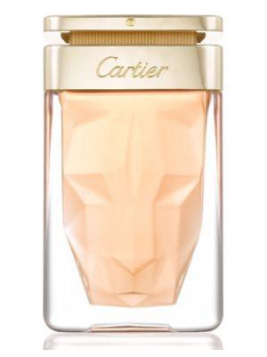 Cartier La Panthere Cartier для женщин
