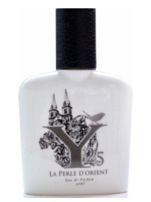Y25 La Perle d'Orient Y25 для мужчин и женщин