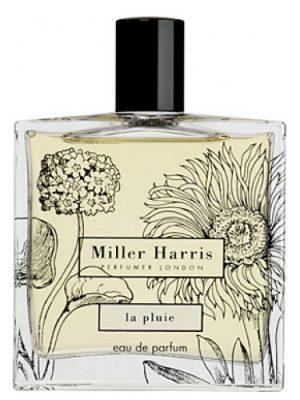 Miller Harris La Pluie Miller Harris для женщин