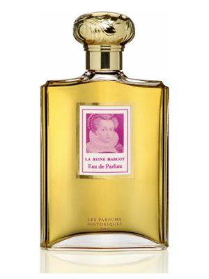 Maitre Parfumeur et Gantier La Reine Margot Maitre Parfumeur et Gantier для женщин