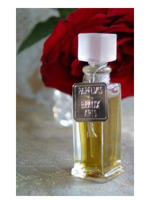 DSH Perfumes La Reine des Fleurs DSH Perfumes для мужчин и женщин