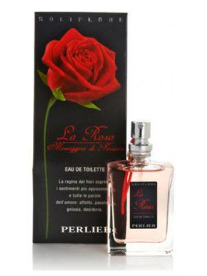 Perlier La Rosa Perlier для женщин