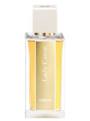 Caron La Selection Lady Caron Caron для женщин