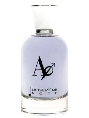 Absolument Parfumeur La Treizième Note Homme Absolument Parfumeur для мужчин