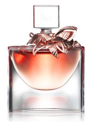 Lancome La Vie Est Belle L'Extrait de Parfum by Mellerio dits Meller Lancome для женщин
