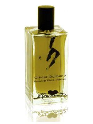 Olivier Durbano Labradorite No. 13 Olivier Durbano для мужчин и женщин