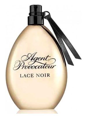 Agent Provocateur Lace Noir  Agent Provocateur для женщин