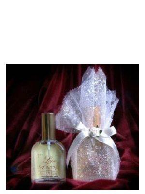 Suhad Perfumes Lace Suhad Perfumes для мужчин и женщин