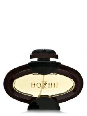 Bozzini Lady Bozzini для женщин