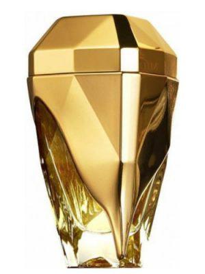 Paco Rabanne Lady Million Eau de Parfum Collector Edition Paco Rabanne для женщин
