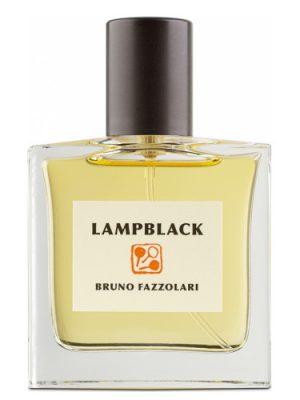 Bruno Fazzolari Lampblack Bruno Fazzolari для мужчин и женщин