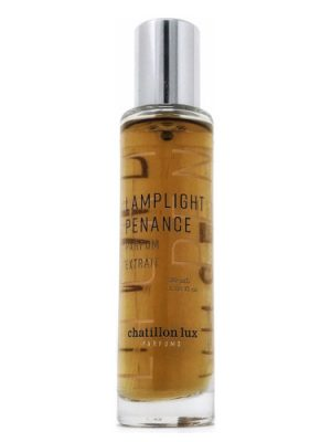 Chatillon Lux Parfums Lamplight Penance Chatillon Lux Parfums для мужчин и женщин