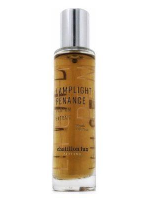 Chatillon Lux Parfums Lamplight Penance Chatillon Lux Parfums для мужчин и женщин
