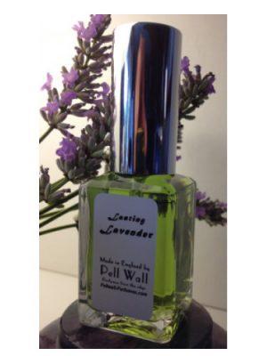 Pell Wall Perfumes Lasting Lavender Pell Wall Perfumes для женщин