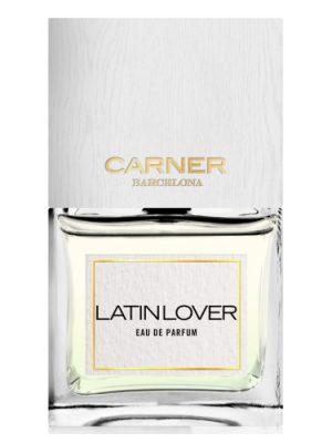 Carner Barcelona Latin Lover Carner Barcelona для мужчин и женщин