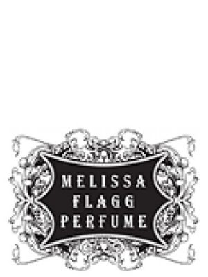 Melissa Flagg Perfume Laulena Melissa Flagg Perfume для женщин