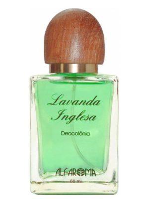 Alfaroma Lavanda Inglesa Alfaroma для мужчин и женщин