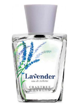 Crabtree & Evelyn Lavender Crabtree & Evelyn для женщин