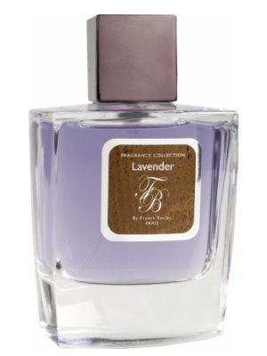 Franck Boclet Lavender Franck Boclet для мужчин и женщин