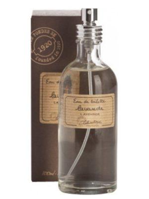 Lothantique Lavender Lothantique для мужчин и женщин