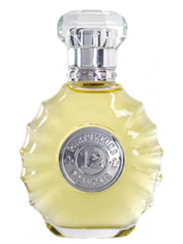 12 Parfumeurs Francais Le Charmeur 12 Parfumeurs Francais для мужчин