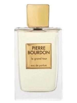 Pierre Bourdon Le Grand Tour Pierre Bourdon для мужчин