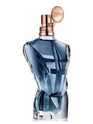 Jean Paul Gaultier Le Male Essence de Parfum Jean Paul Gaultier для мужчин
